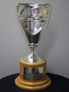 Huber_trophy_2