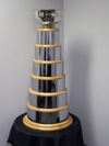 Turner_cup_2